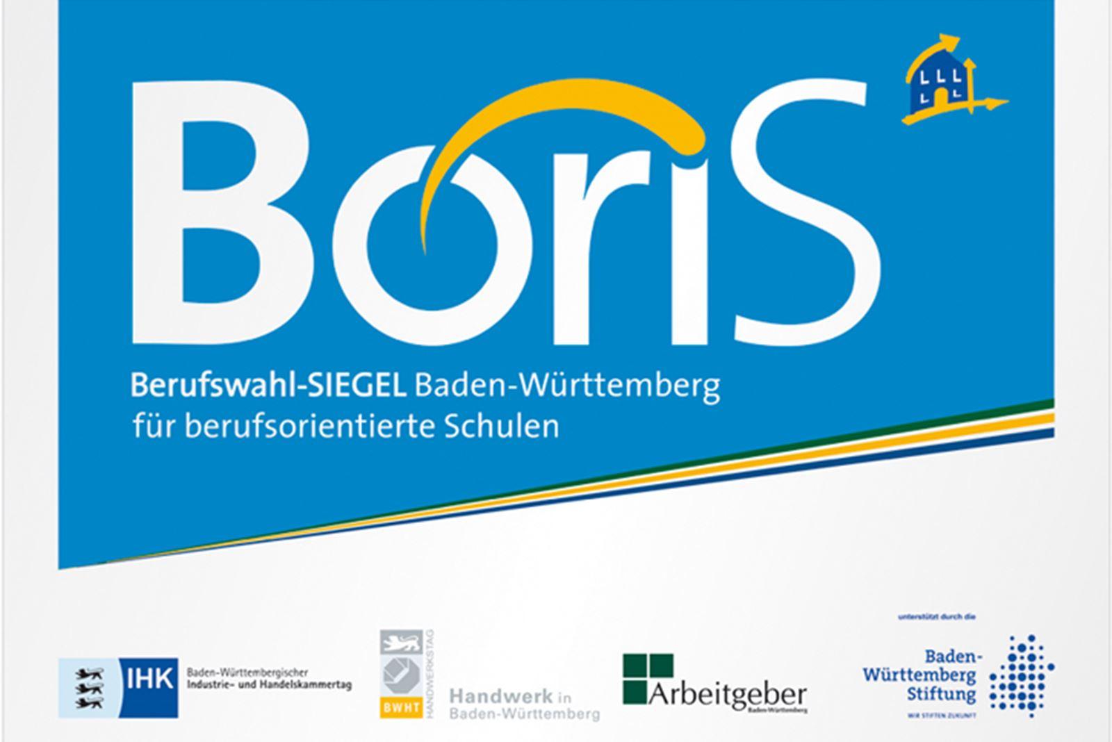 Boris_Logo