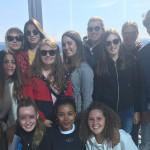 Gastschüler Garda 2019