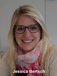 Jessica Bertsch