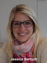 Ulrike Rapp