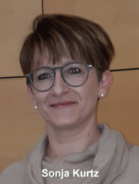 Sonja Kurtz